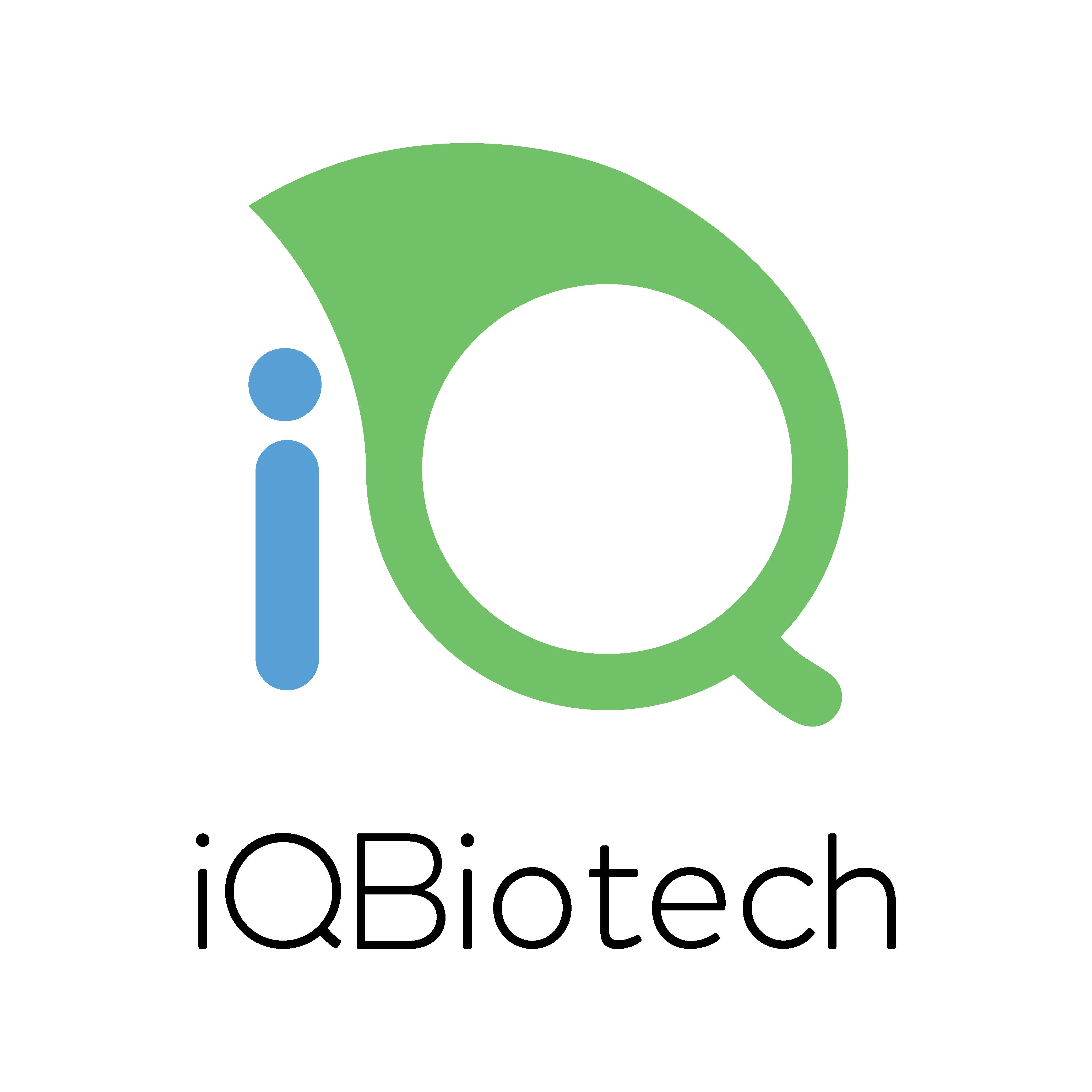 iQBiotech